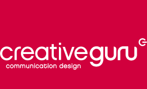 Creative Guru design and new media